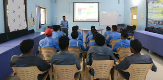 NABARD & ACF Join Hands to Skill Youth