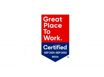ACF gets certified 'Great Place to Work'