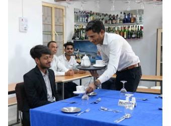 SEDI Nagaur: Leading the Way in Skill Training