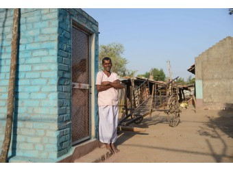 The Focus of Swachh Bharat Continues