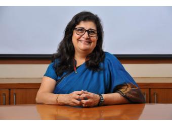 New Year Message, ACF CEO Pearl Tiwari: Looking Fo...