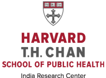 Harvard & ACF Partner for Symposium on NCDs