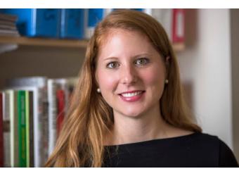 In Conversation: Harvard's Dr. Lindsay Jaacks on N...