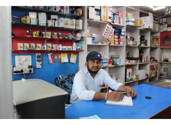 Electrician Turned Multiple Entrepreneur