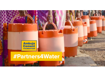 Community Led Water Distribution Systems