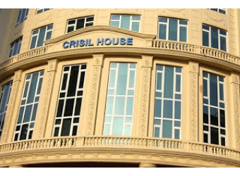 ACF gets 9.27/10 from CRISIL for Due Diligence