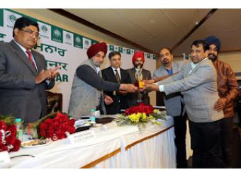 'BEST' Farmer Producer Company in Ropar!