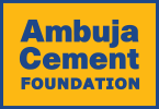 Water Resource Management and Conservation Program India - ACF | Ambuja Cement Foundation